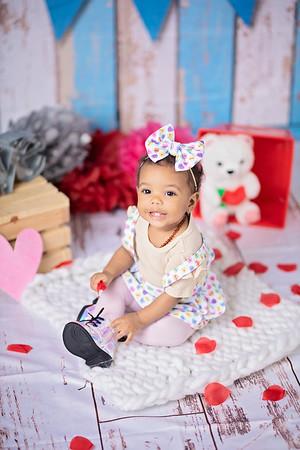 Aria V-Day Mini