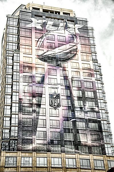 NFL-92_HDR_1.jpg