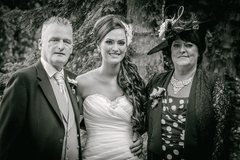 Blyth Wedding-244.jpg