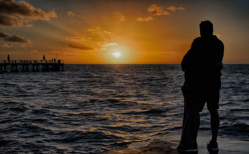 ©TGH_Key West_Sunrise_5698.jpg