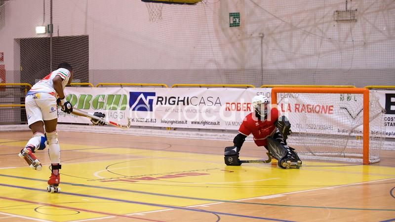 19-02-09-Correggio-RollerBassano28