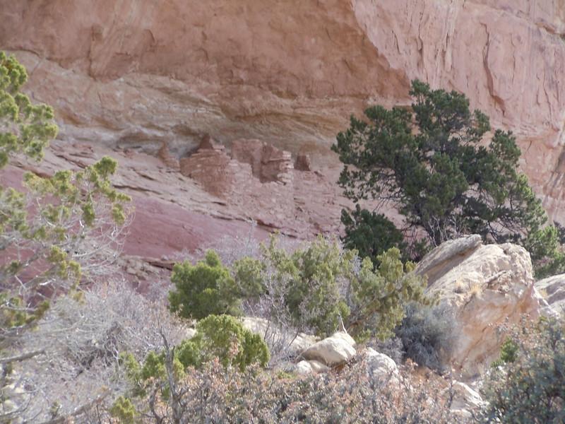Canyonlands and GJ 037.jpg