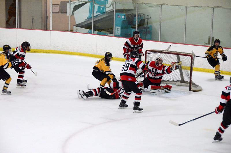 140920 Jr. Bruins vs. Hill Academy-074.JPG
