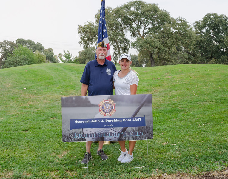 2018 VFW Post 4647 Commanders Cup Golf Tournament at Cherry Island Golf Course photos by Chrysti Tovani-158.jpg