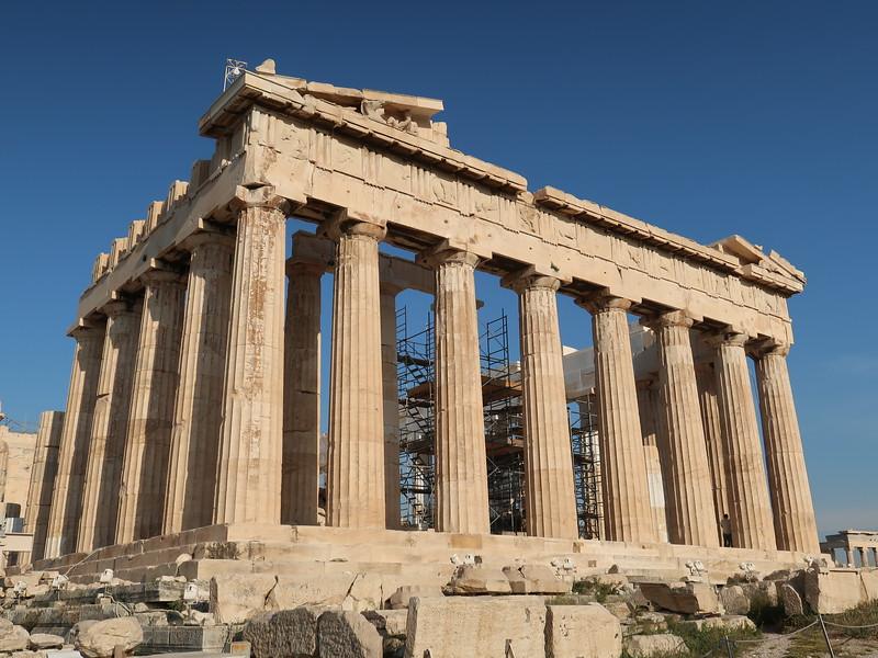 IMG_7878-parthenon-acropolis.JPG