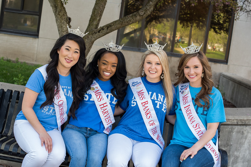 May 01, 2018 Miss Indiana Contestants DSC_7329.jpg