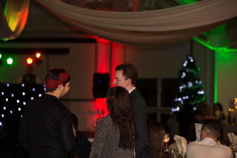 Lloyds_pharmacy_clinical_homecare_christmas_party_manor_of_groves_hotel_xmas_bensavellphotography (188 of 349).jpg