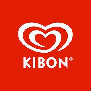 Convenção Raizen Kibon | 12 de Abril