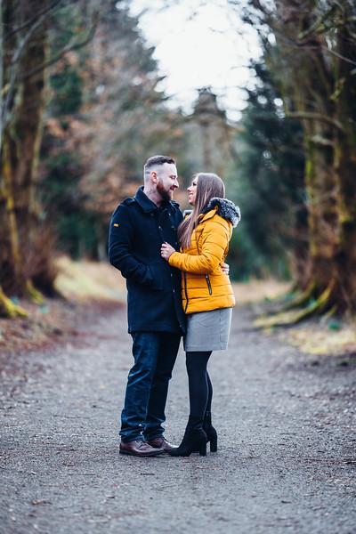 Lauren & Ryan-70.jpg