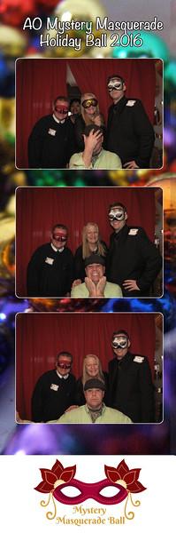 Allstate AO Booth 1273.jpg