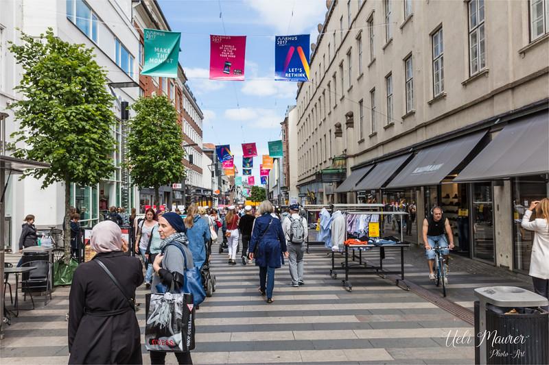 2017-06-19 Aarhus Europas Kulturhauptstadt 2017 - 0U5A9947.jpg