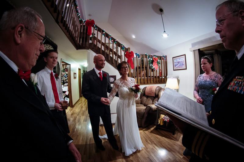 Krocke Wedding-212.jpg