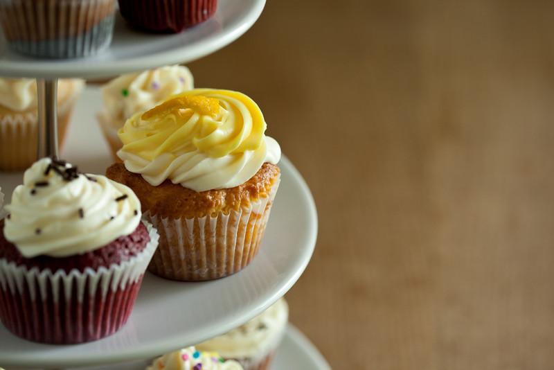 Cupcakes-025.jpg