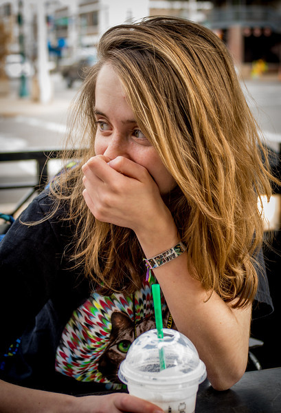 20140401-Starbucks with O-PMG_8220.jpg