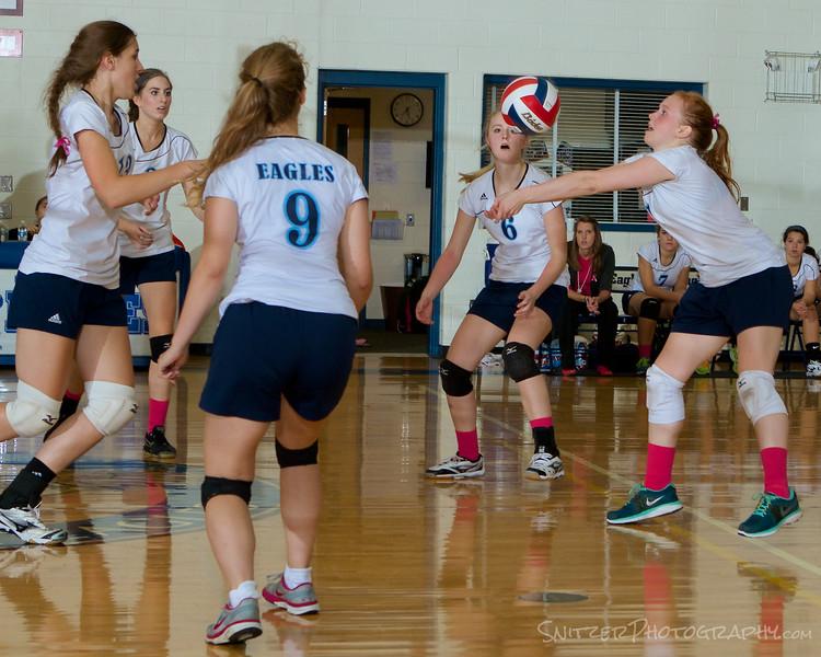 willows academy high school volleyball 10-14 39.jpg