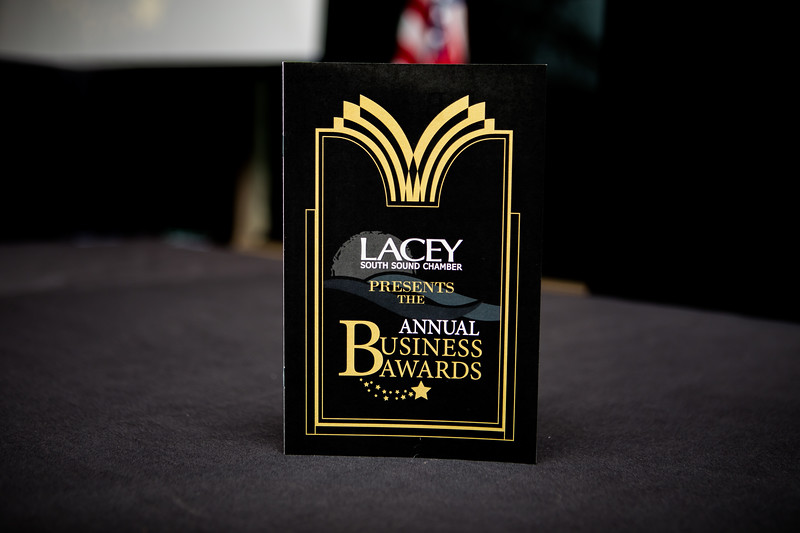 020520 LSSC Awards-0011.jpg