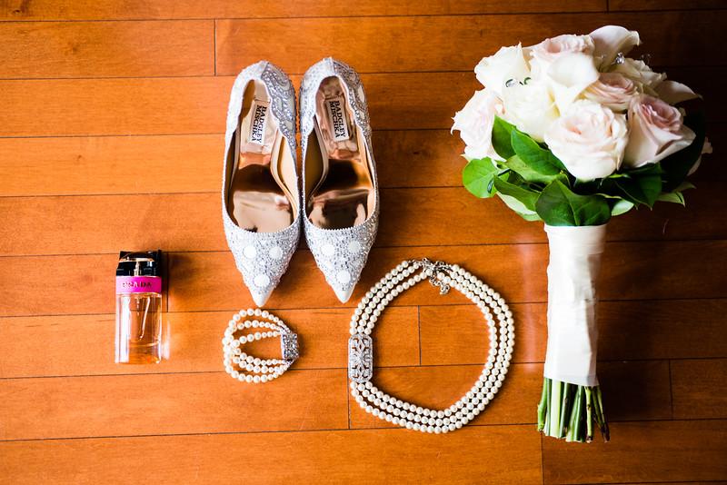 Maggi Wedding - 037.jpg