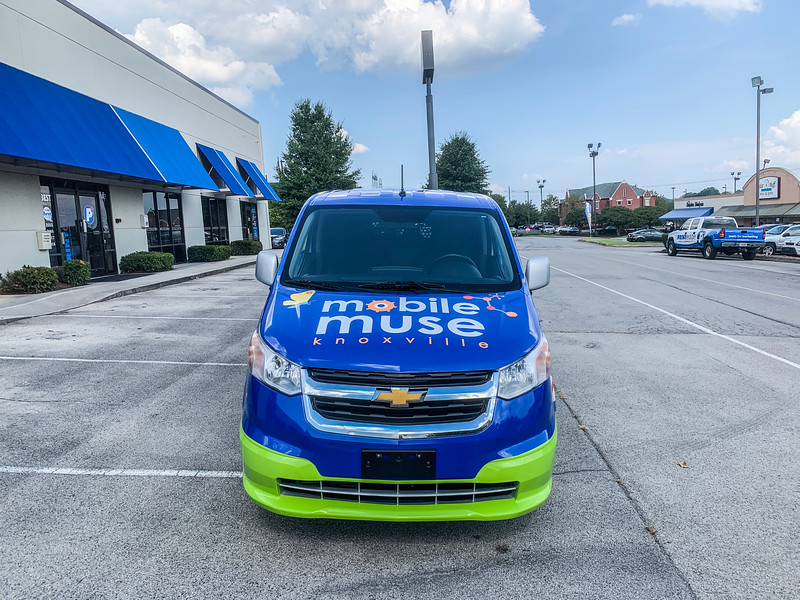 Knoxville-Vehicle-Wraps-Muse-Museum-3.JPG