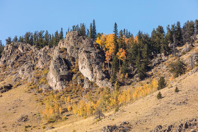 Colorado19_5D4-1030.jpg