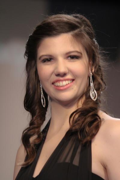 Miss GWU 2014-133.jpg