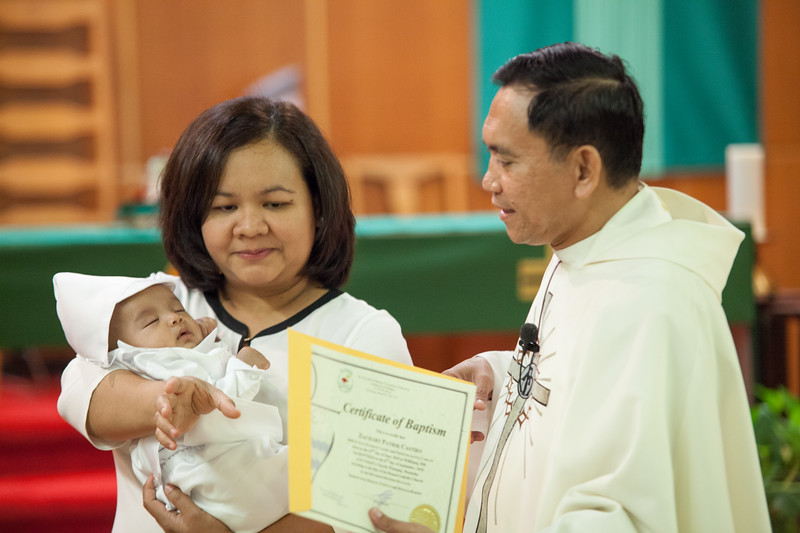 2018 Zach Baptismal(69).jpg