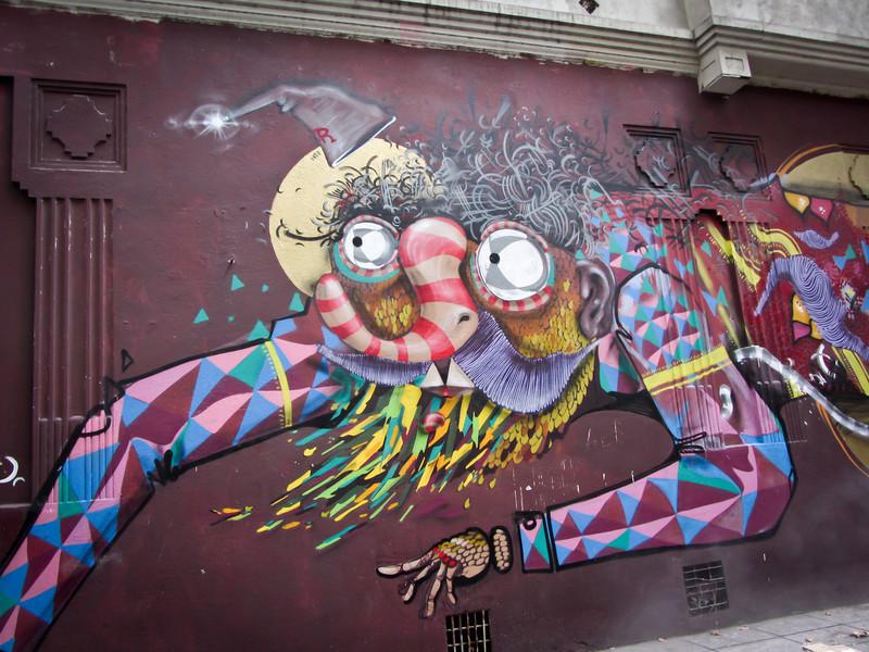 Buenos Aires 201204 Graffiti.jpg