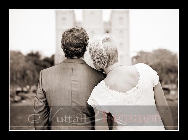 Christensen Wedding 134.jpg