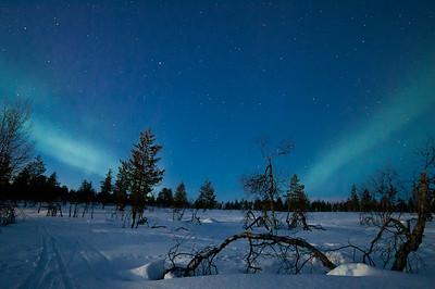 Finland 2015