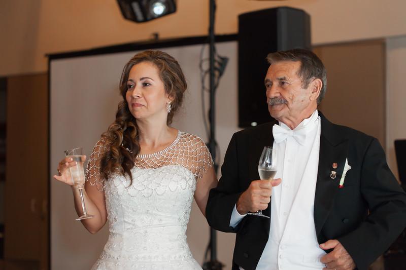 Houston Wedding Photography ~ Janislene and Floyd-1136-3.jpg