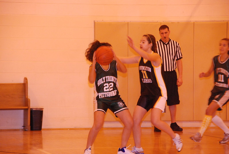 2009-02-01-GOYA-Basketball-Tournament_012.jpg