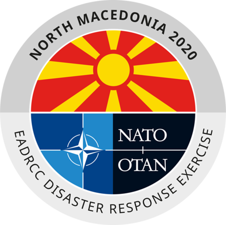 North Macedonia 2020