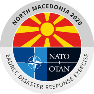 North Macedonia 2020
