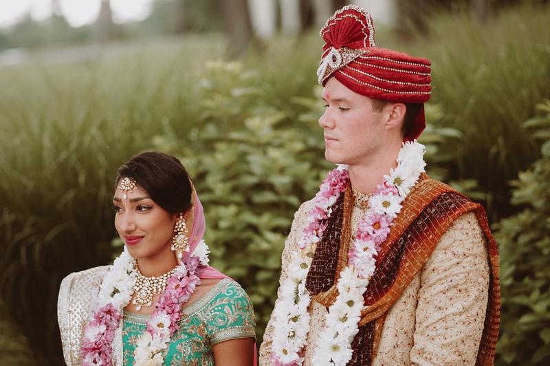 Shivani + Aaron 2035.jpg