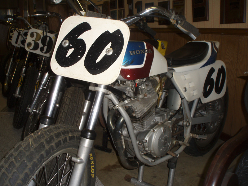 Michigan for Don's bike 020.JPG