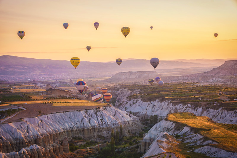 Cappadocia-HAB-3.jpg