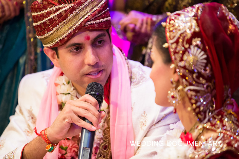 Deepika_Chirag_Wedding-1472.jpg