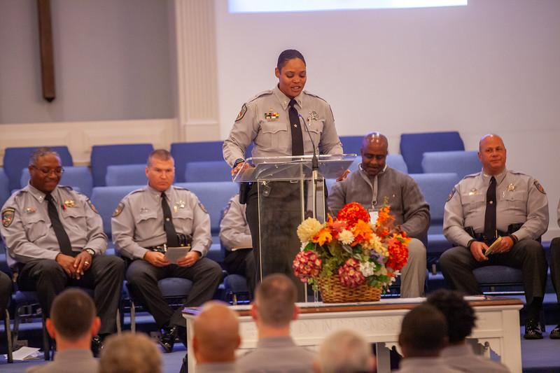 My Pro Photographer Durham Sheriff Graduation 111519-47.JPG
