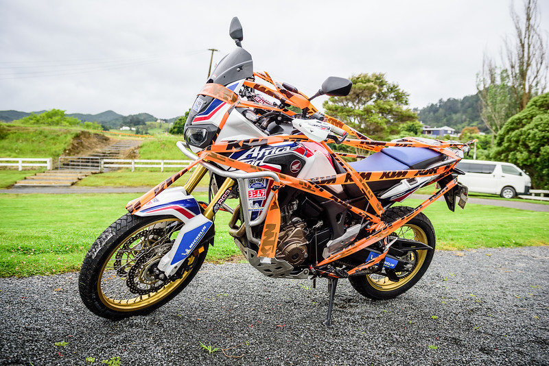 2018 KTM New Zealand Adventure Rallye - Northland (504).jpg