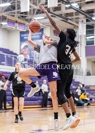 Broughton girls basketball vs Wake Forest. November 14, 2019. D4S_0265