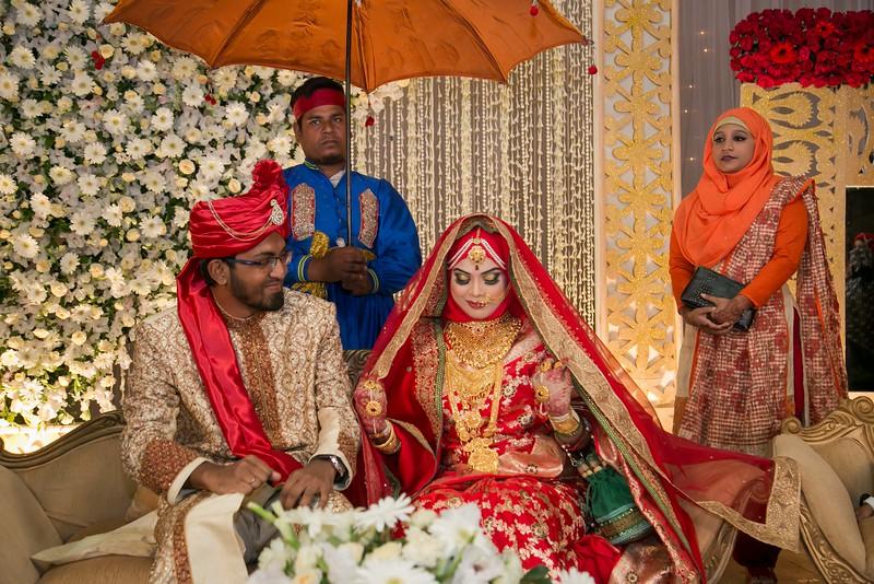 Z.M.-0904-Wedding-2015-Snapshot.jpg