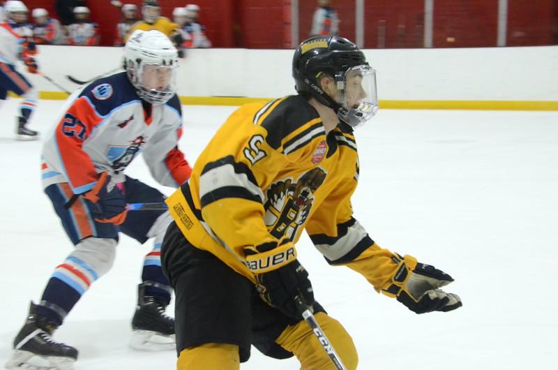 180109 Junior Bruins Hockey-025.JPG
