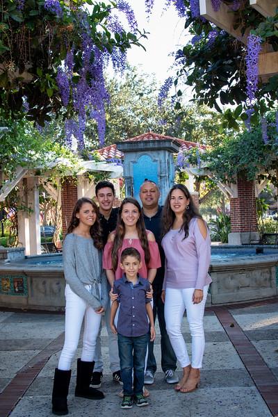 Prada family.jpg