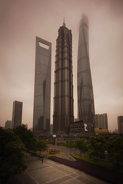 ShanghaiTrio.jpg