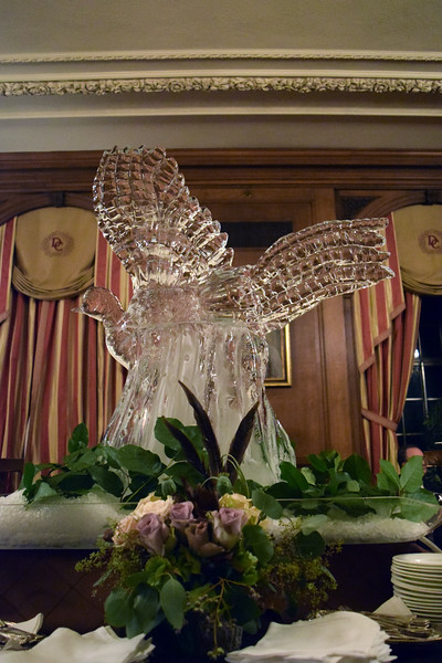 DC-Ice-Sculpture - 18.jpg