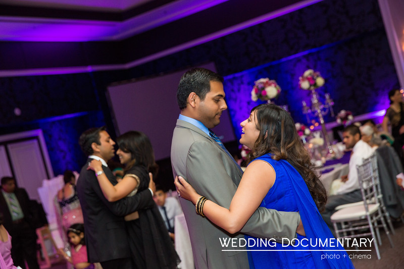 Rajul_Samir_Wedding-1169.jpg