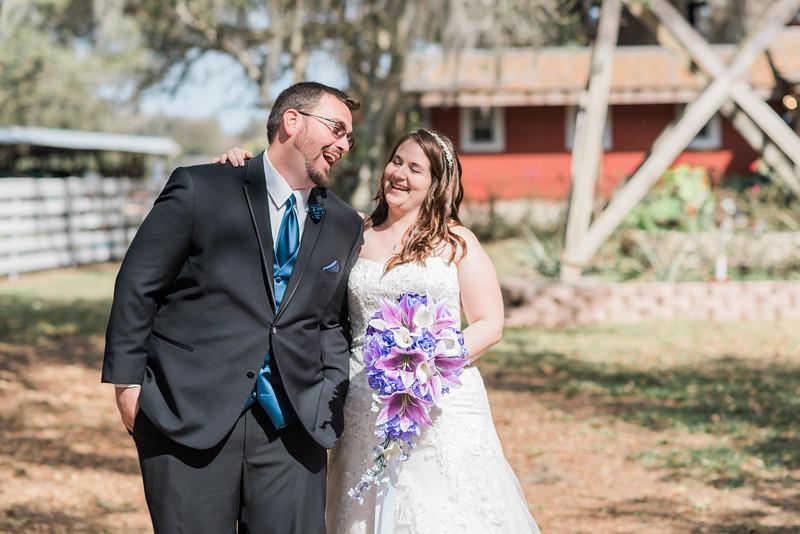 ELP0312 DeRoxtro Oak-K Farm Lakeland wedding-572.jpg