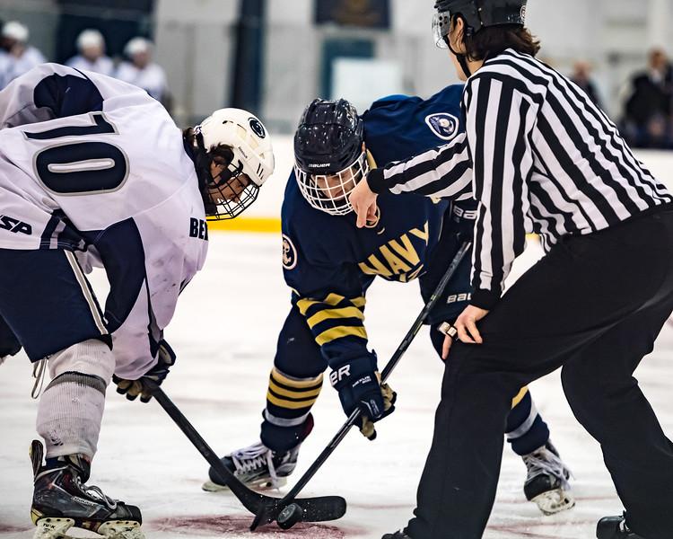 2017-01-13-NAVY-Hockey-vs-PSUB-172.jpg