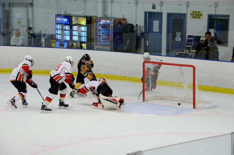 171008 Junior Bruins Hockey-115.JPG