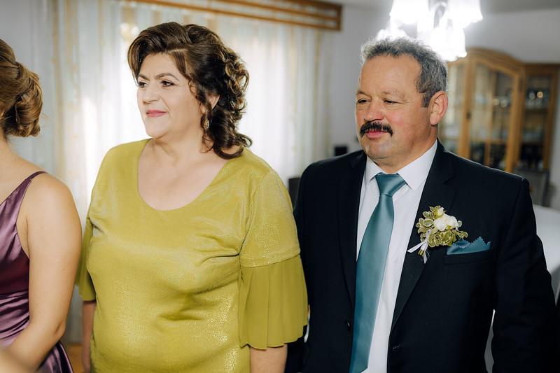 Wedding-0590.jpg