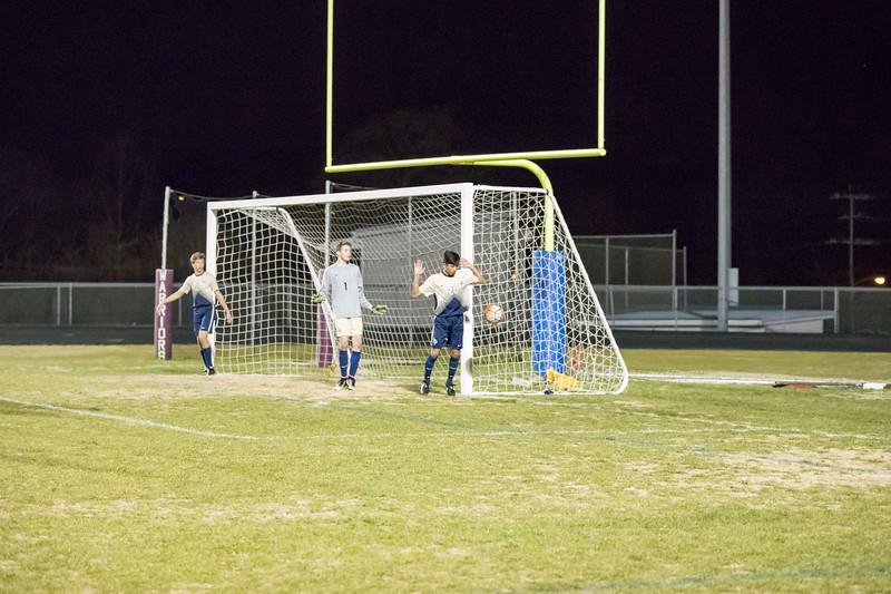 SHS Soccer vs Riverside -  0217 - 144.jpg
